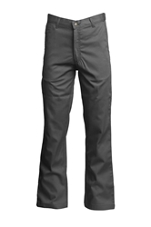 FR Work Pants  flame resistant, LAPCO, oilfield, Louisiana, weld, fire